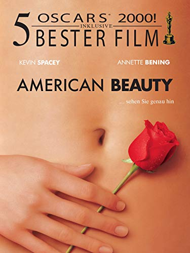 American Beauty [dt./OV]