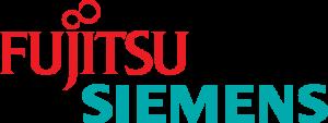 Fujitsu-Siemens-Computers-Logo