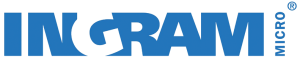 Ingram_micro_logo