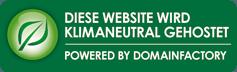 df-klimaneutrales_hosting