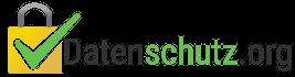 datenschutz-org.png