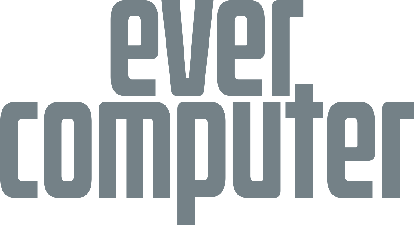 ever computer