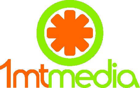 1mtmedia - one empty media