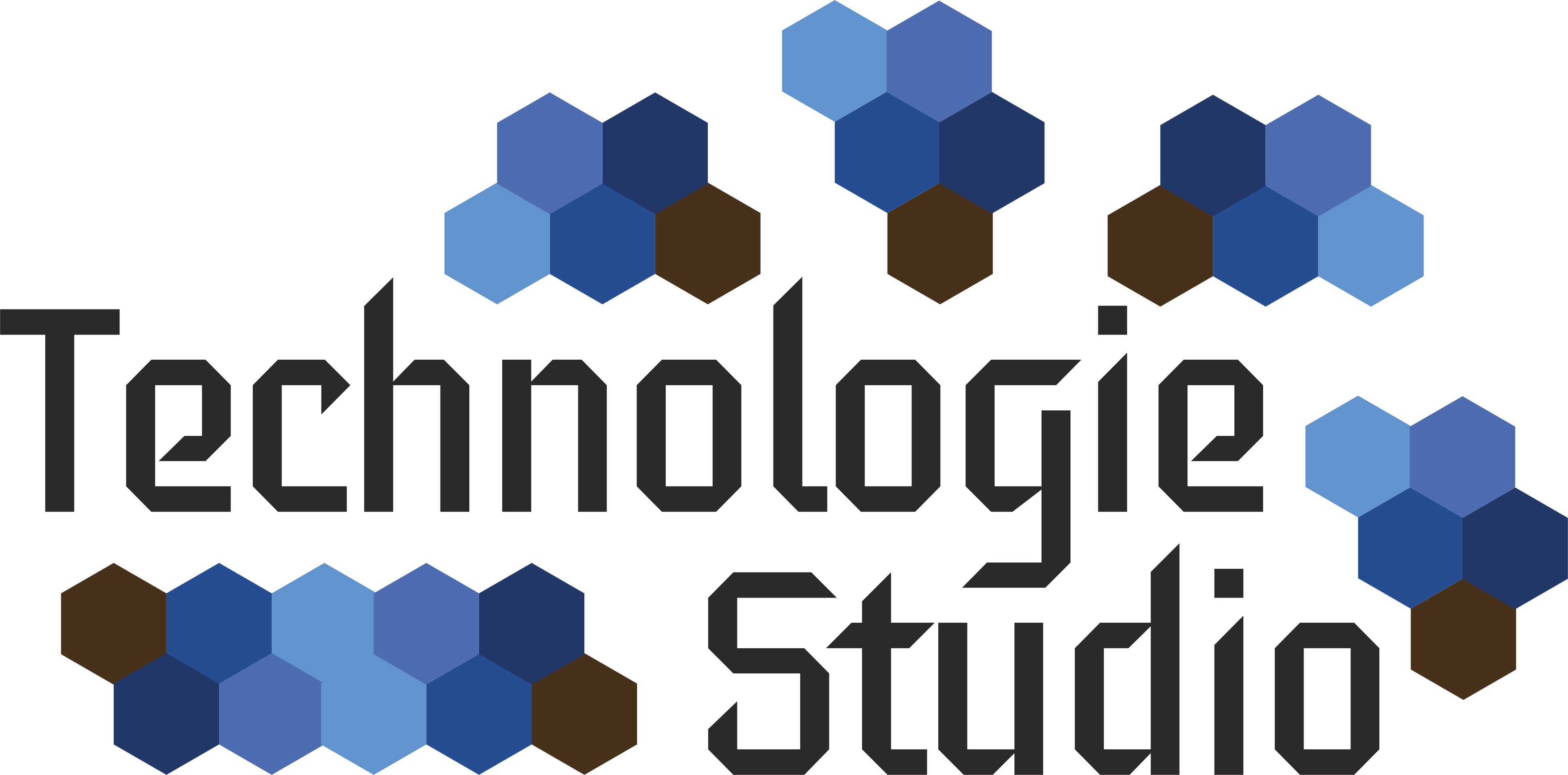 TechnologieStudio