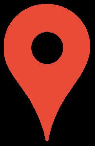 STANGLSOFT Map