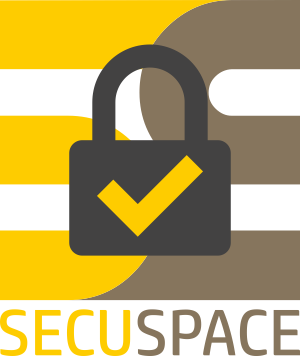 SecuSpace