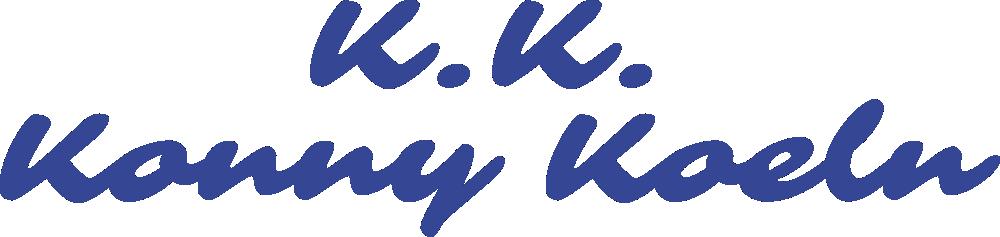 K.K. Konny Koeln