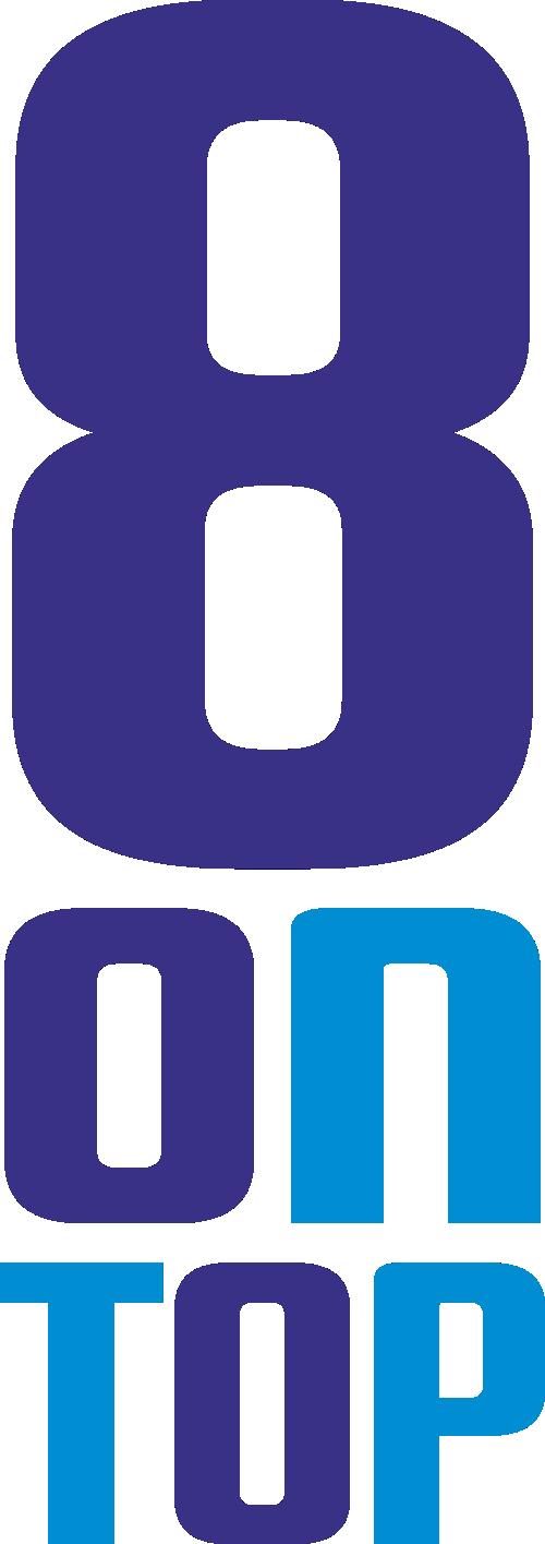 8ontop