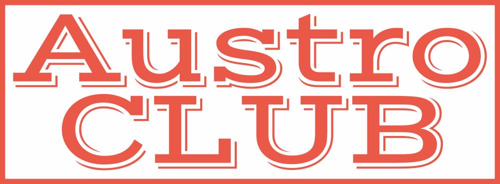 AustroCLUB