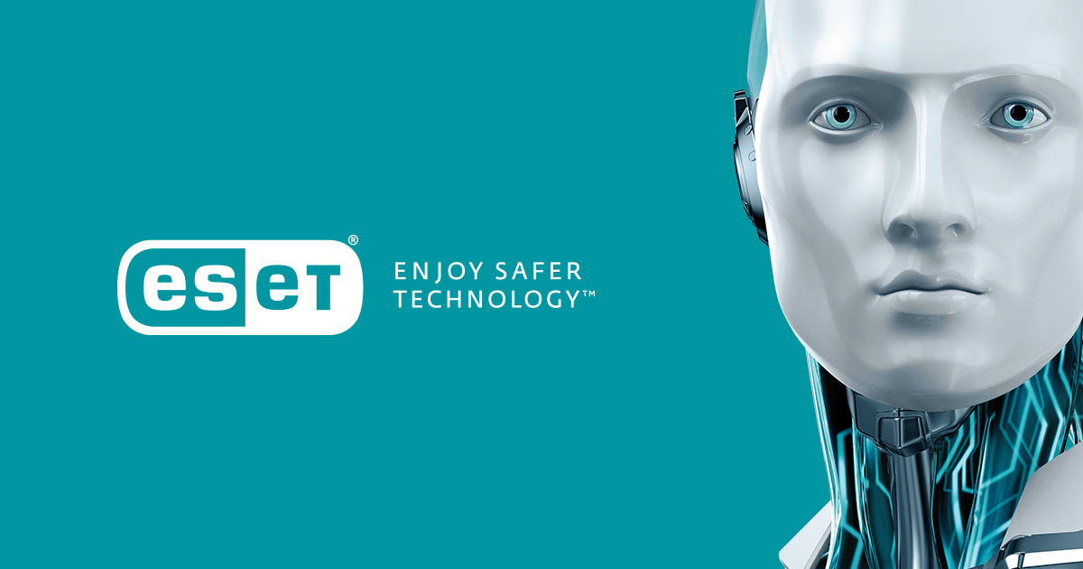ESET Partner STANGLSOFT