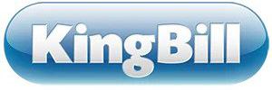 KingBill - Rechnungsprogramm für Österreich