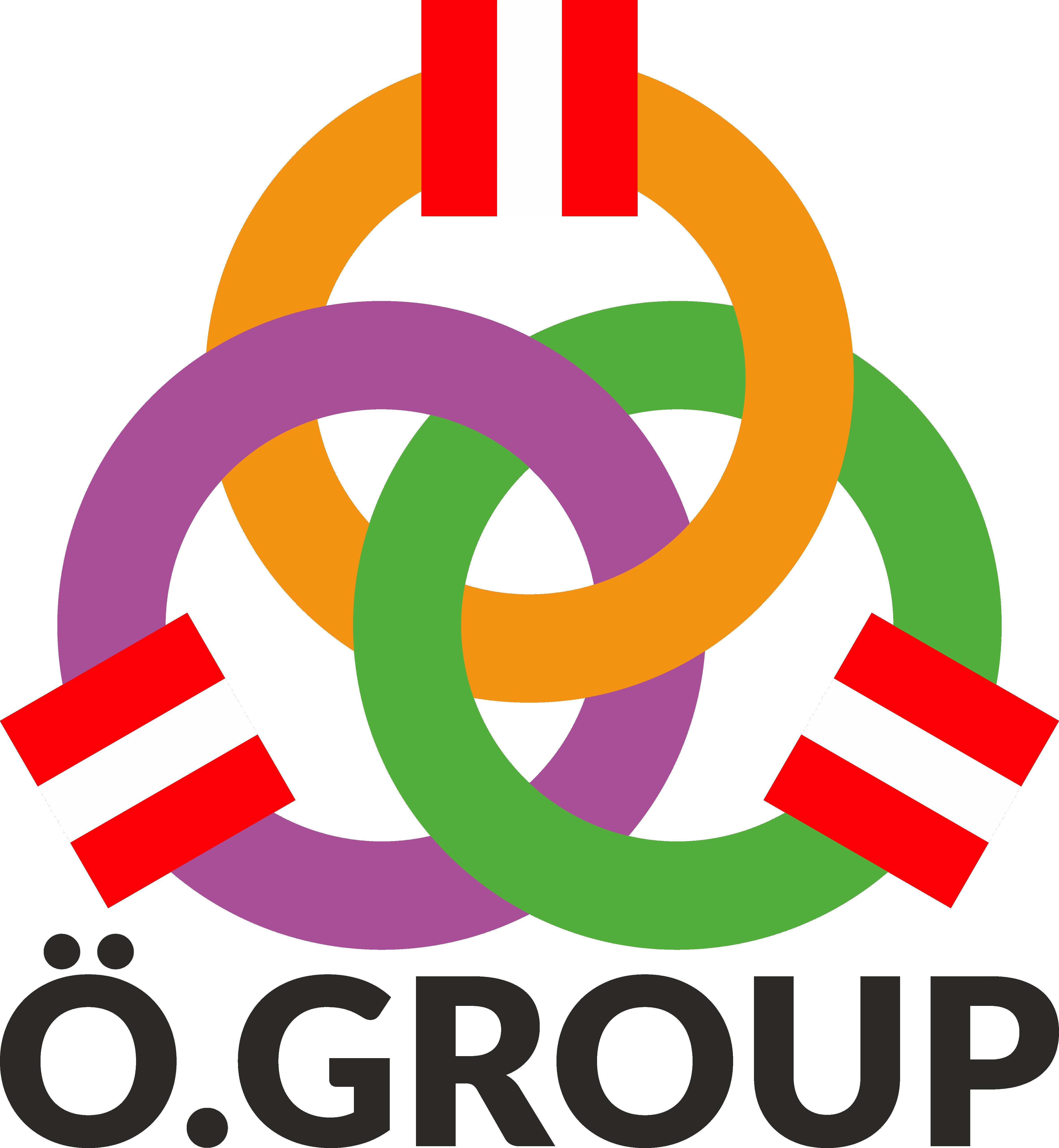Ö.Group
