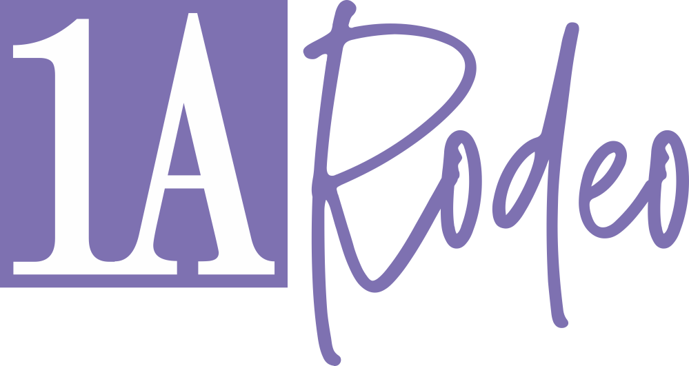 1A-Rodeo