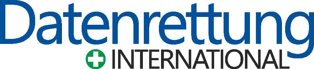 Datenrettung International