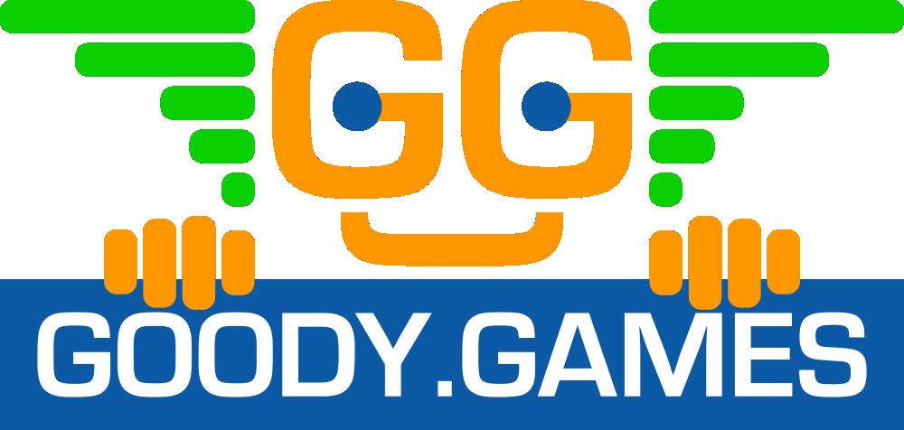 GoodyGames
