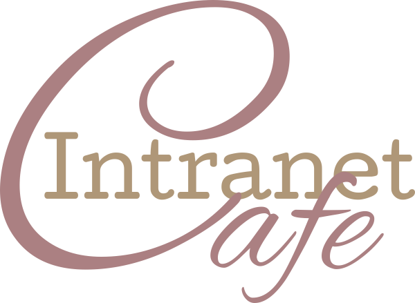 Intranet Cafe