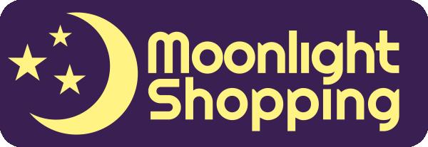 MoonlightShopping
