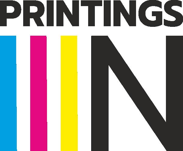 Printings N