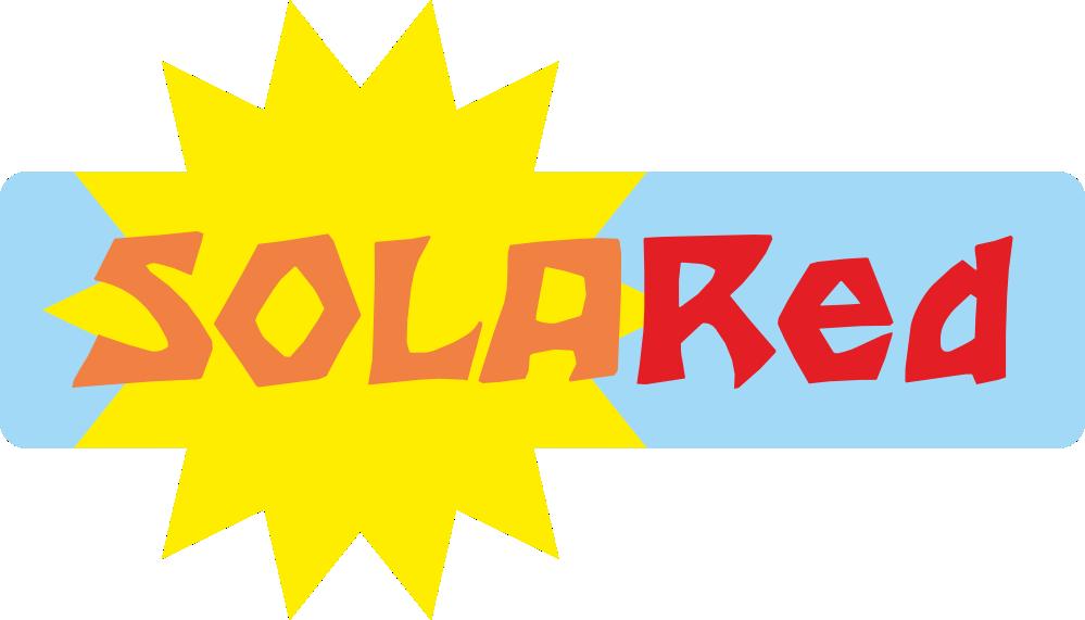 SOLARed