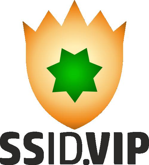 SSIDVIP