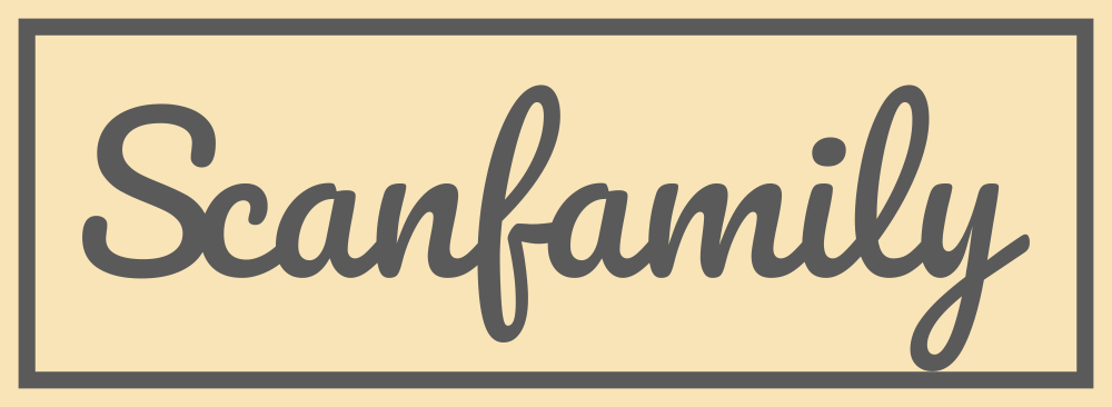 Scanfamily
