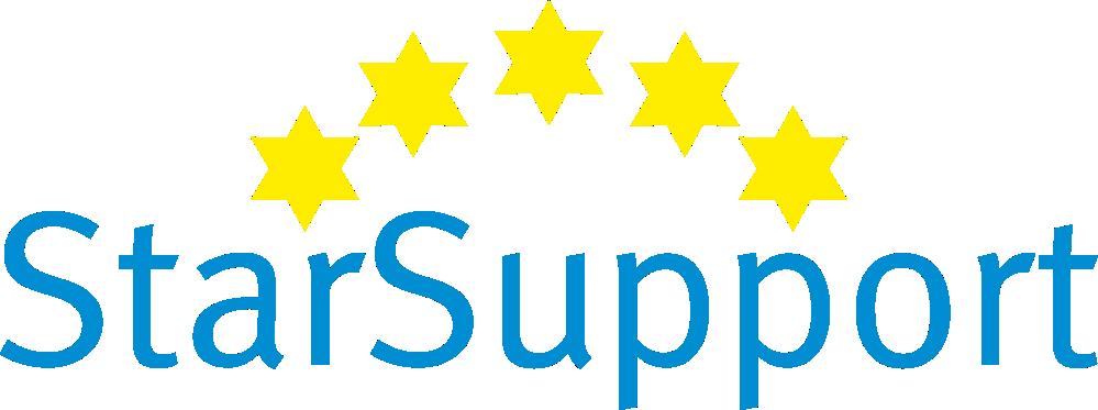 StarSupport