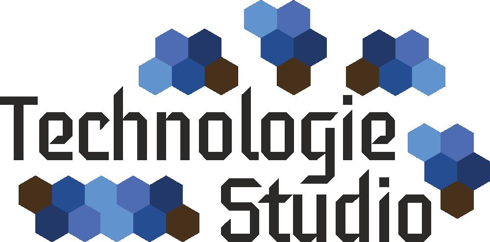 Technologie Studio