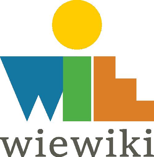 wiewiki - Wissen, Information, Erfahrung