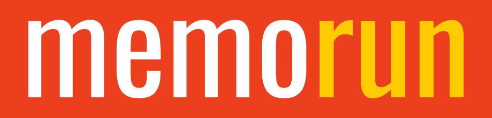 memorun