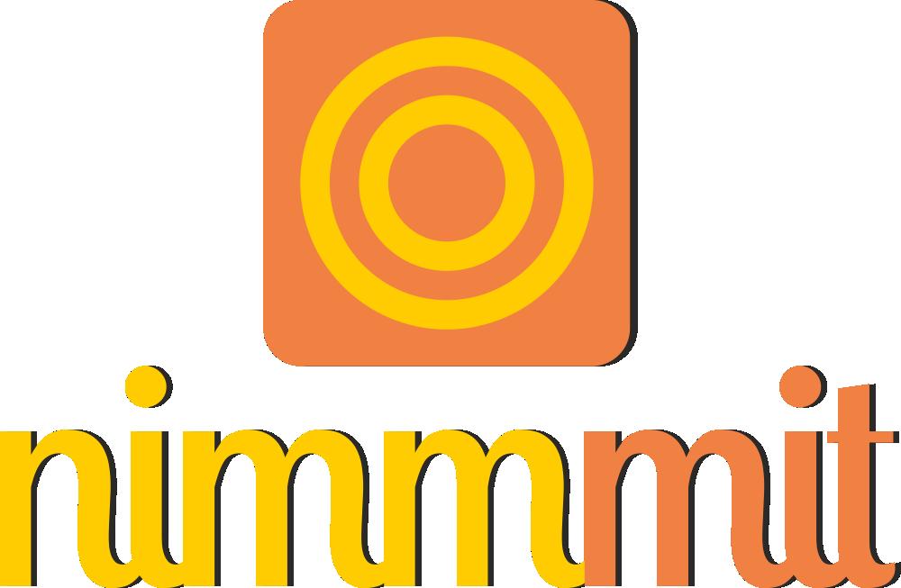 nimmmit