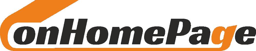 onHomePage