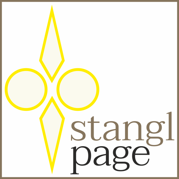 stanglpage