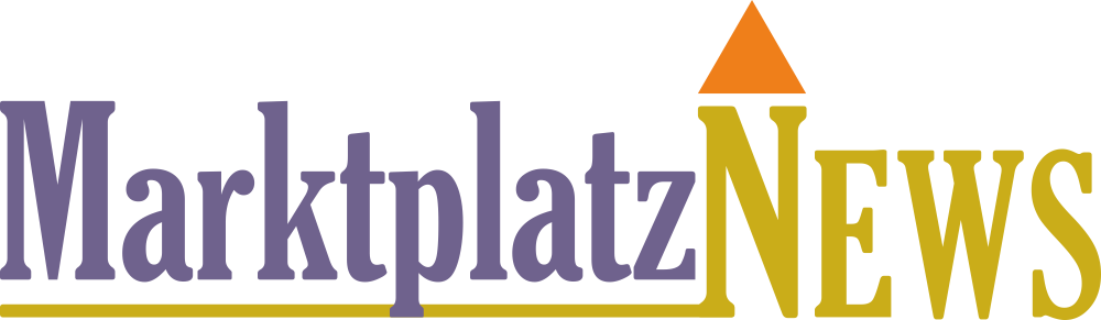 MarktplatzNEWS Elektro-Großgeräte