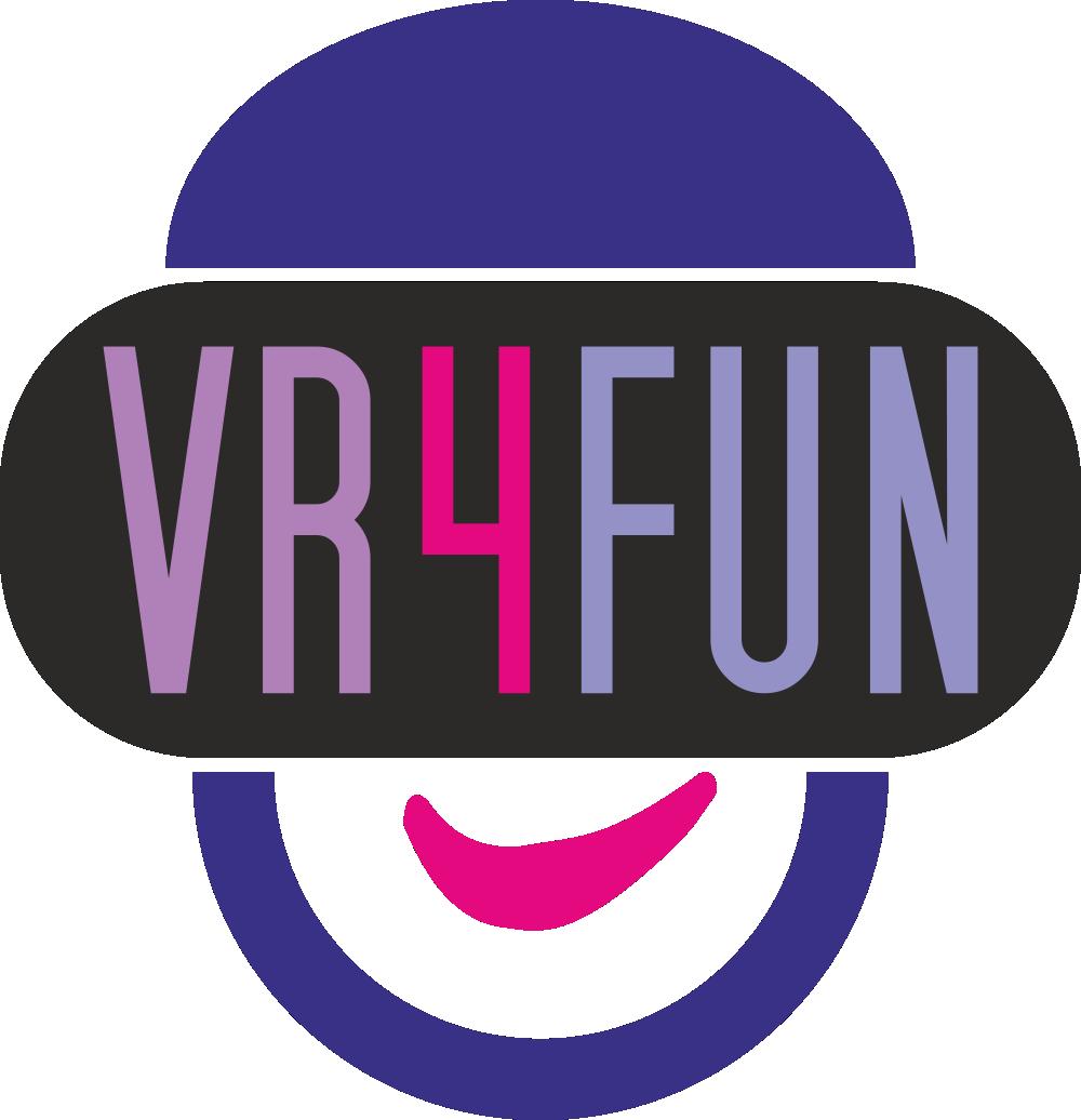 VR4FUN