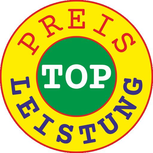 Preis Leistung TOP